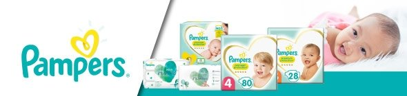 labo-pampers